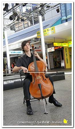Busking audition025.jpg