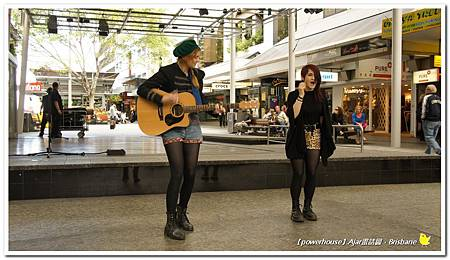 Busking audition032.jpg