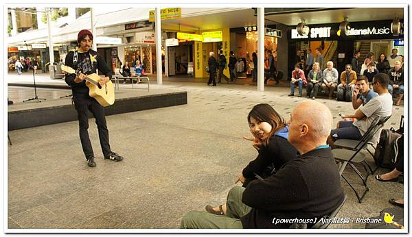 Busking audition039.jpg