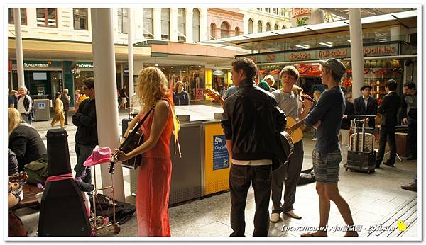 Busking audition040.jpg