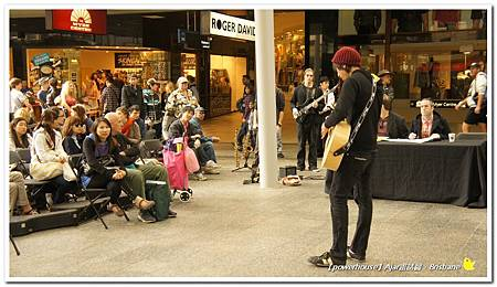 Busking audition041.jpg