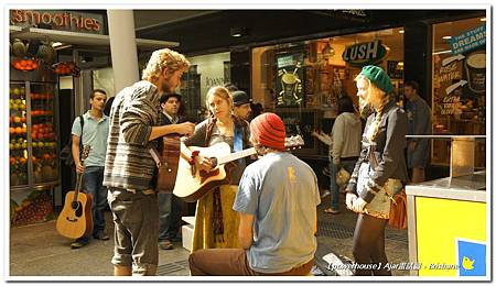 Busking audition042.jpg