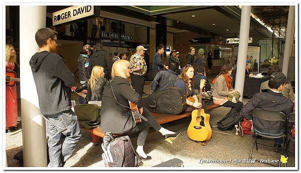 Busking audition043.jpg