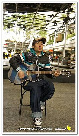 Busking audition046.jpg