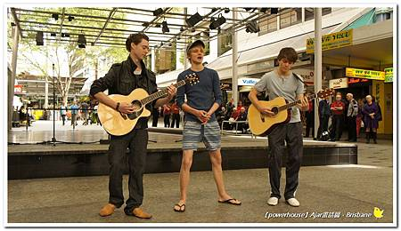Busking audition050.jpg