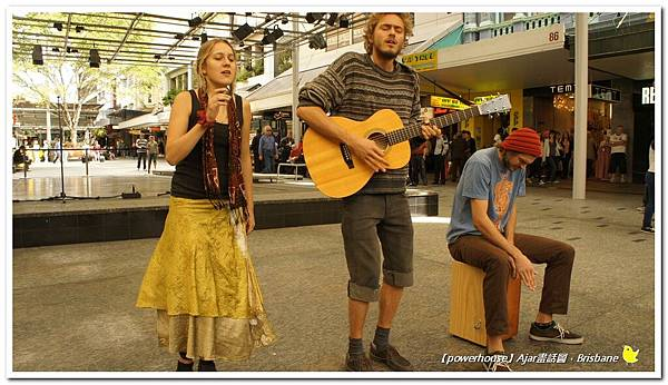 Busking audition051.jpg