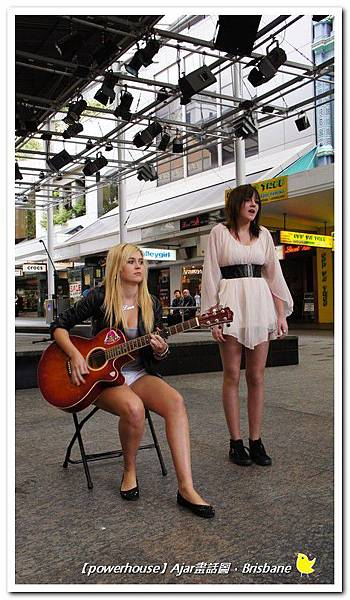 Busking audition056.jpg