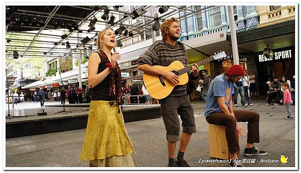 Busking audition058.jpg
