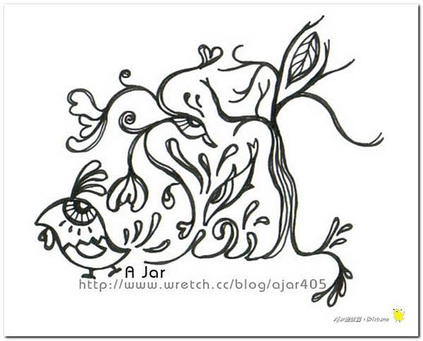 Ajar's drawing020.jpg