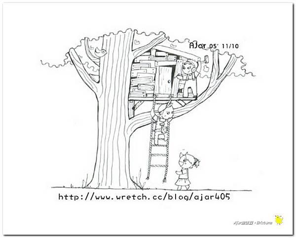 Ajar's drawing057.jpg