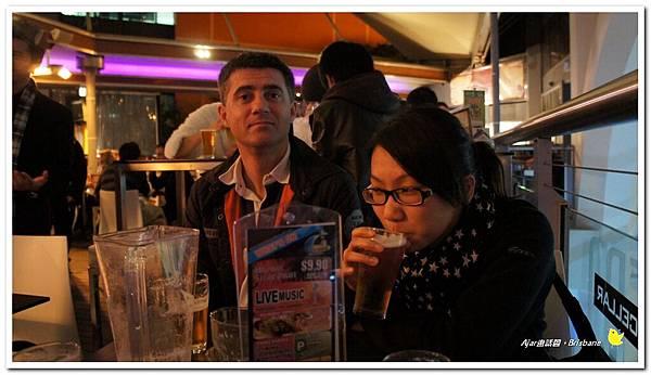 Busking012011.jpg