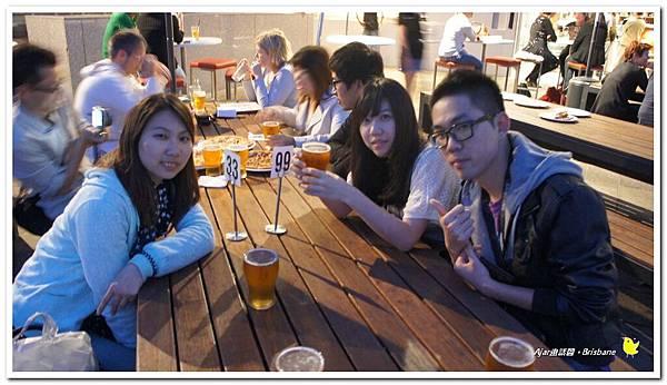 20110807019.jpg