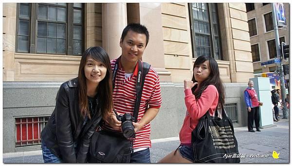 Busking019005.jpg