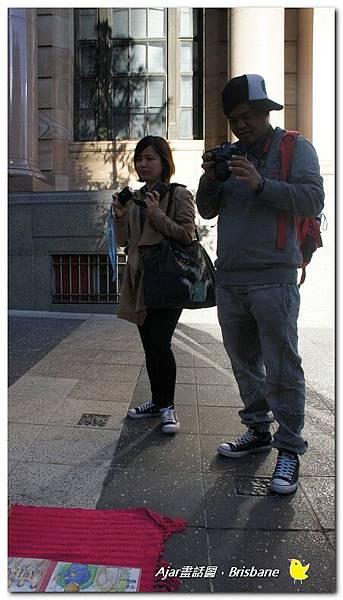 Busking022007.jpg