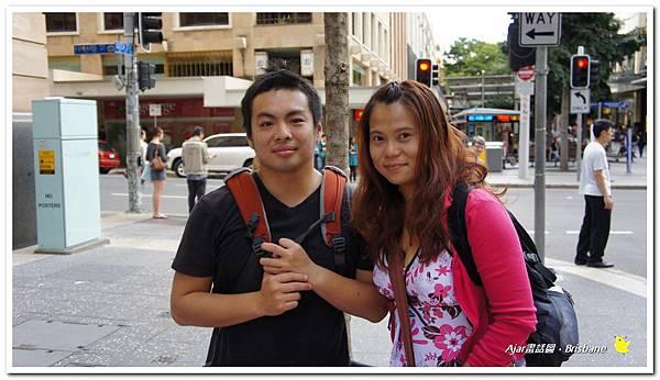 Busking027005.jpg