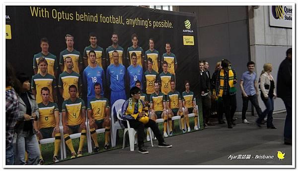 soccer008.jpg