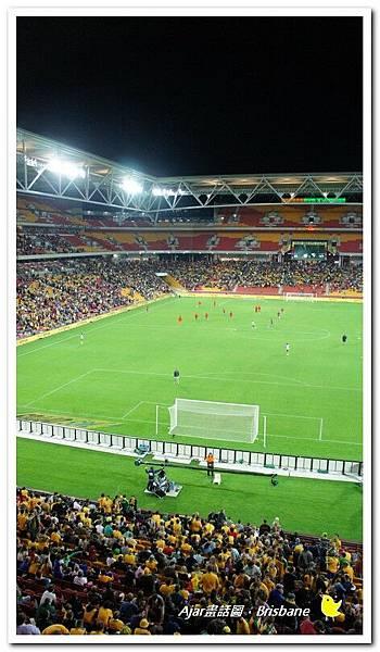 soccer030.jpg