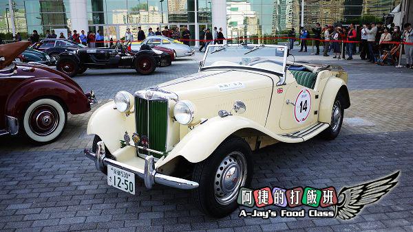 車 (4).JPG