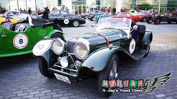 車 (7).JPG