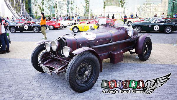 車 (12).JPG