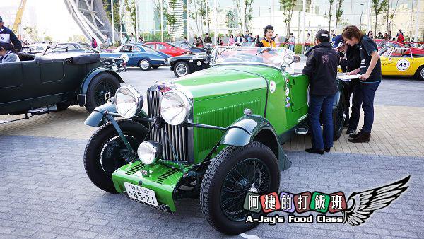 車 (13).JPG