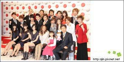 blog_00652.jpg