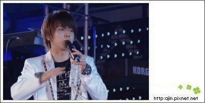 blog_00684.jpg