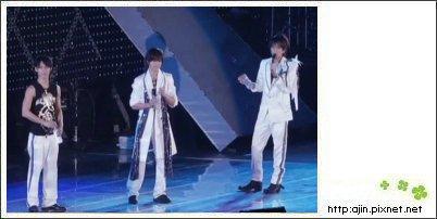 blog_00686.jpg