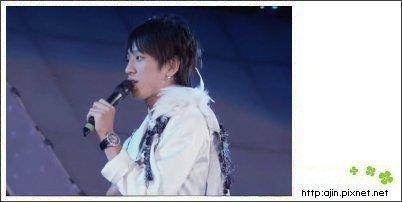 blog_00687.jpg