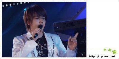 blog_00688.jpg