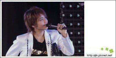 blog_00689.jpg