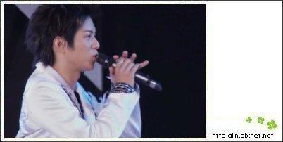blog_00691.jpg