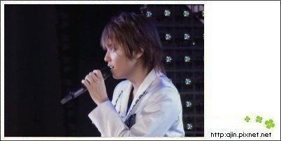 blog_00697.jpg