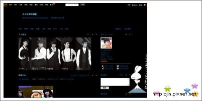 blog_00752.jpg