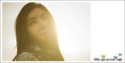 blog_00910.jpg