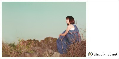 blog_00993.jpg