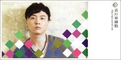 blog_01045.jpg
