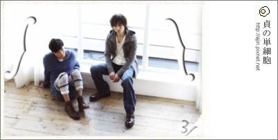 blog_01046.jpg