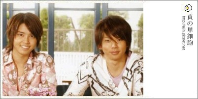 blog_01109.jpg