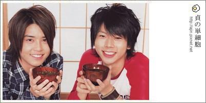 blog_01112.jpg
