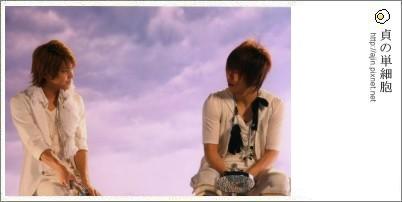 blog_01113.jpg