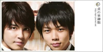 blog_01110.jpg