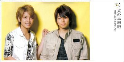 blog_01116.jpg
