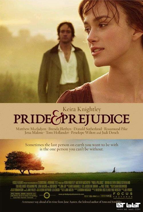 pride & prejudice.bmp