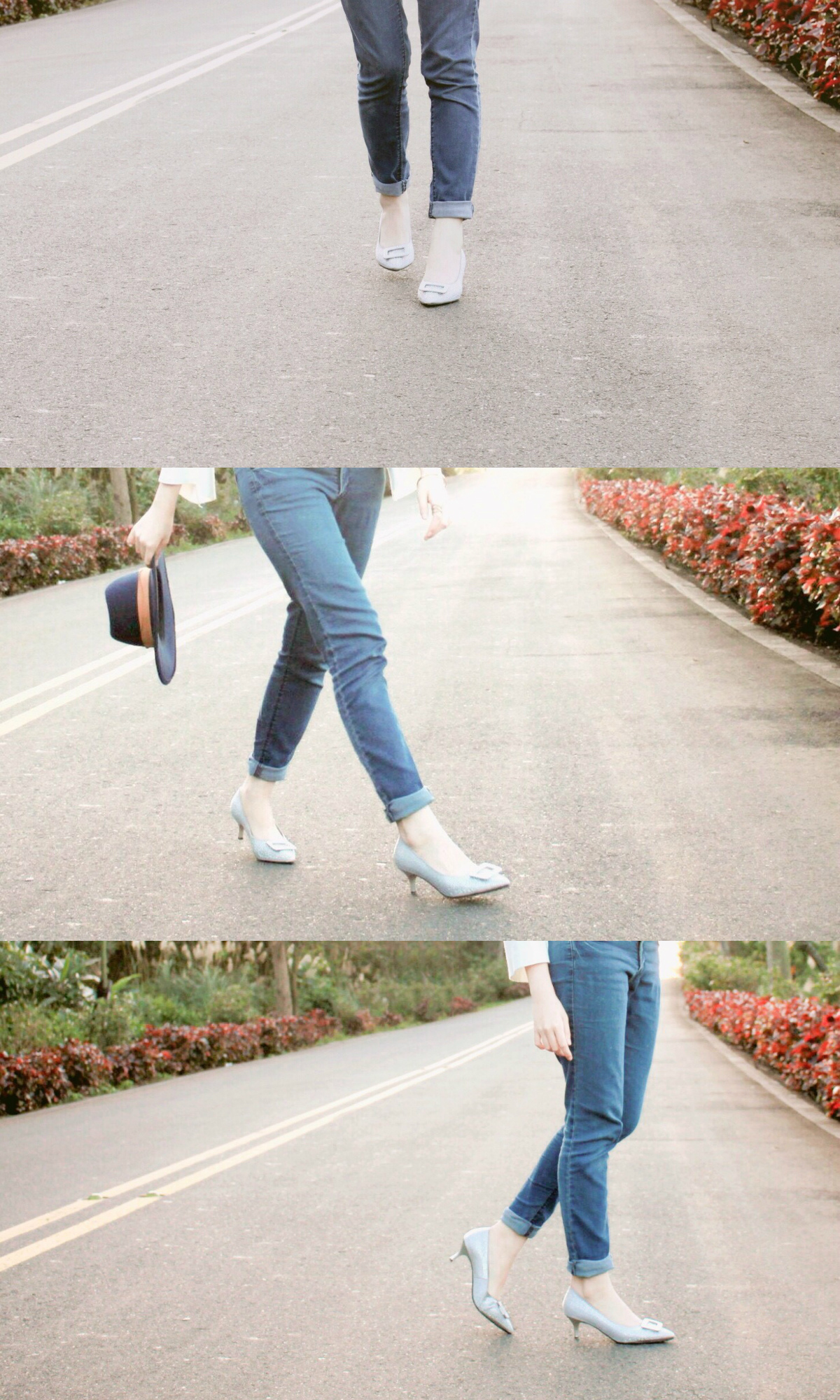 Epris艾佩絲婚宴女鞋 (7).jpg