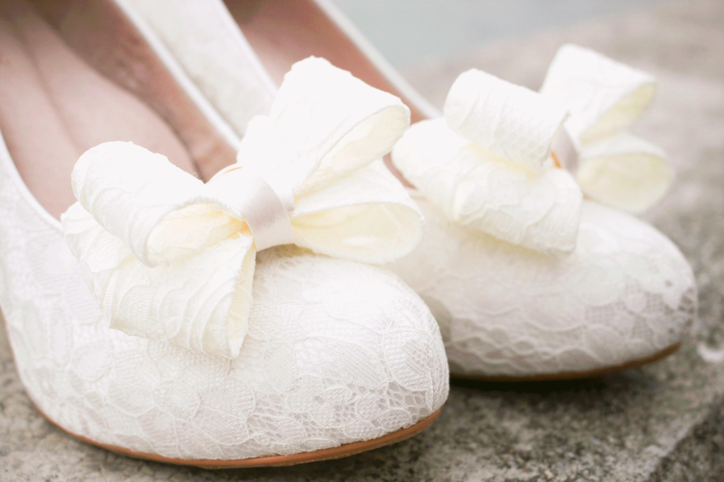 Epris艾佩絲婚宴女鞋 (11).jpg