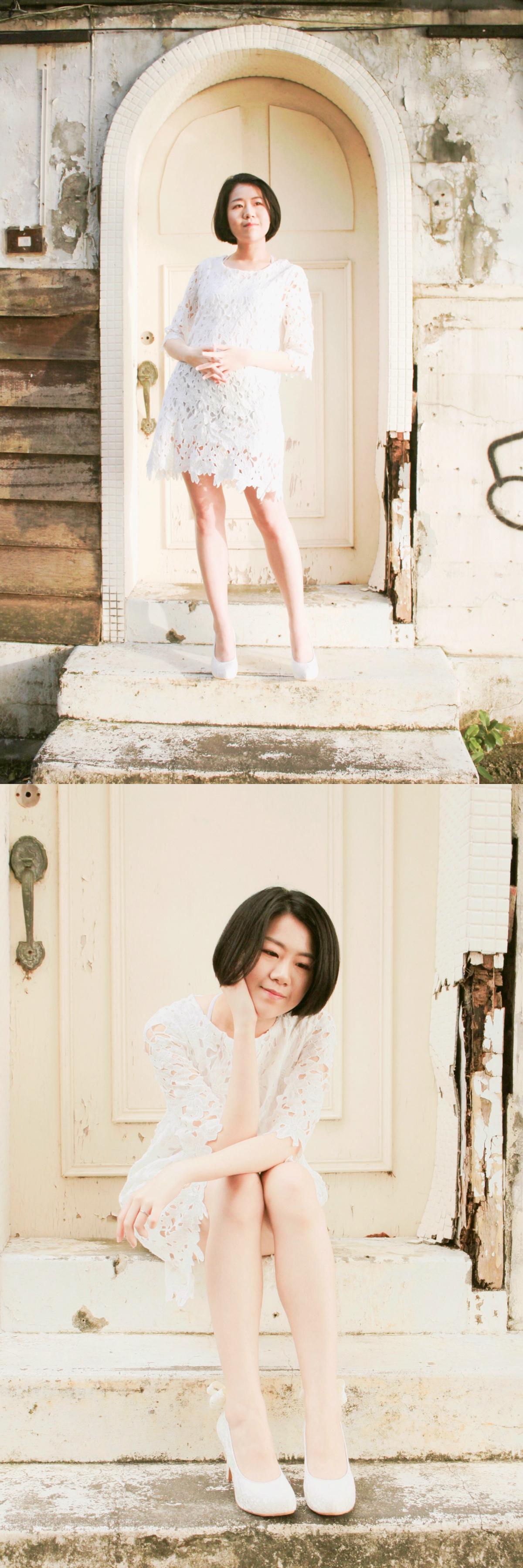 Epris艾佩絲婚宴女鞋 (12).jpg