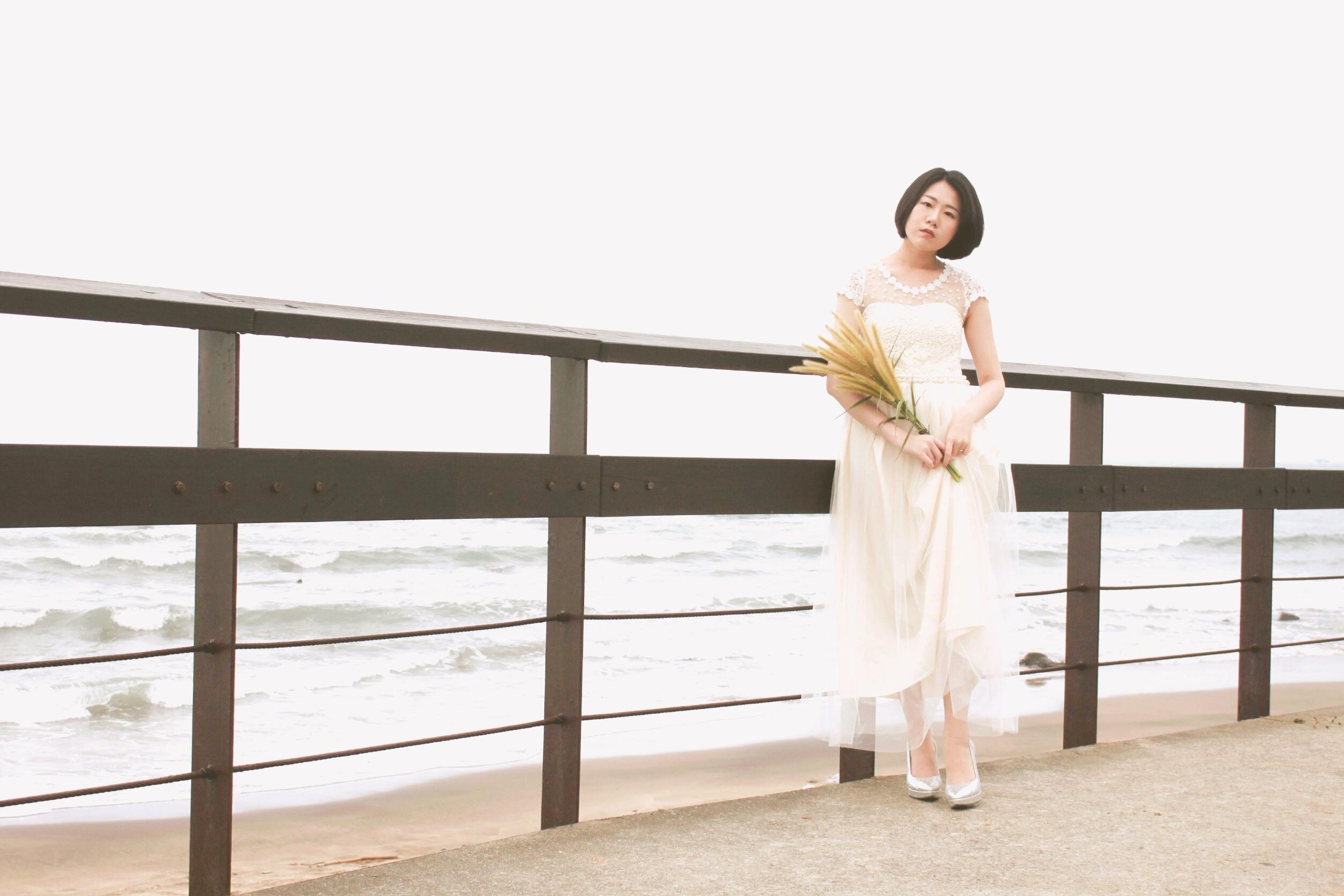 Epris艾佩絲婚宴女鞋 (21).jpg