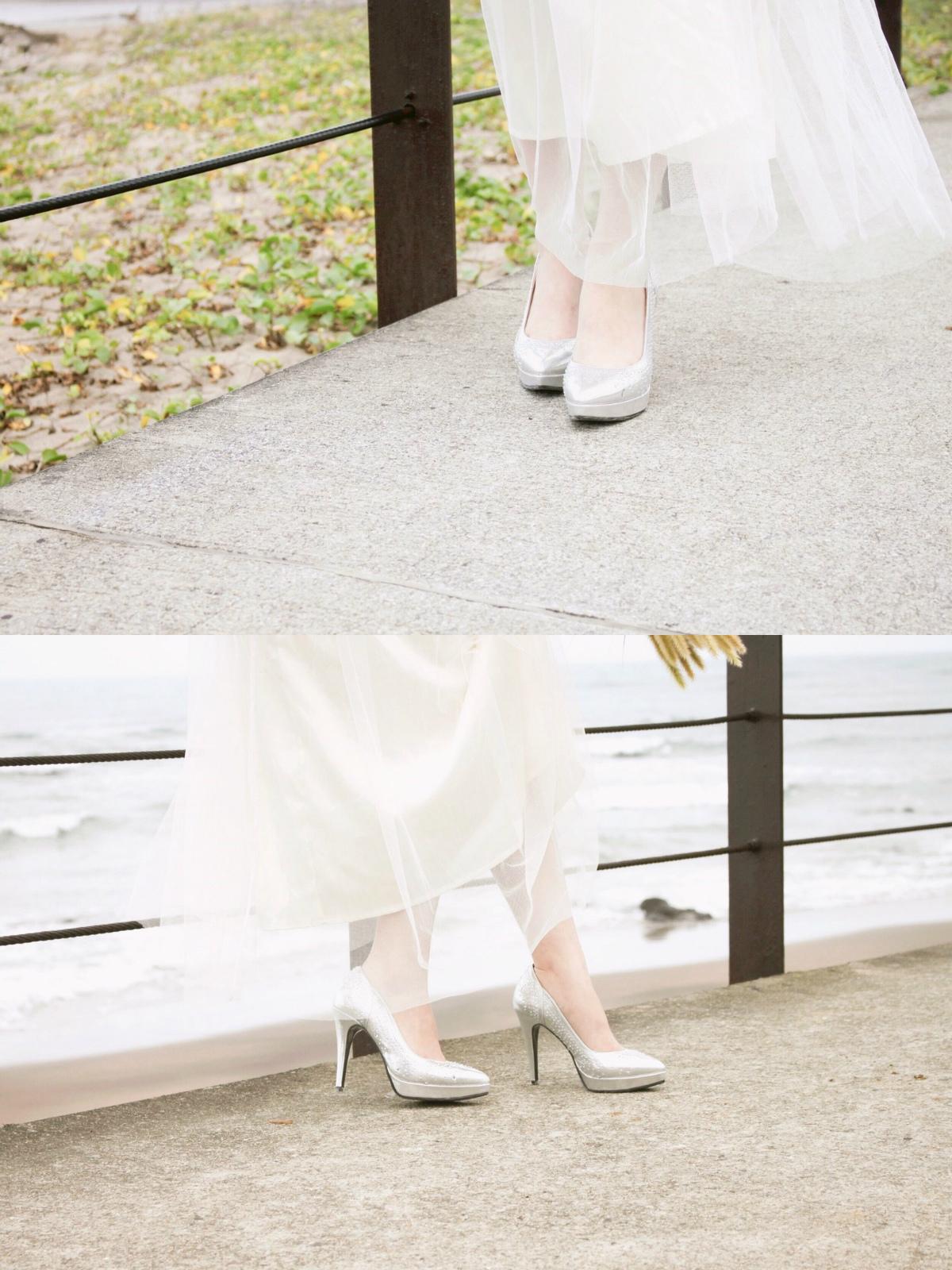 Epris艾佩絲婚宴女鞋 (22).jpg