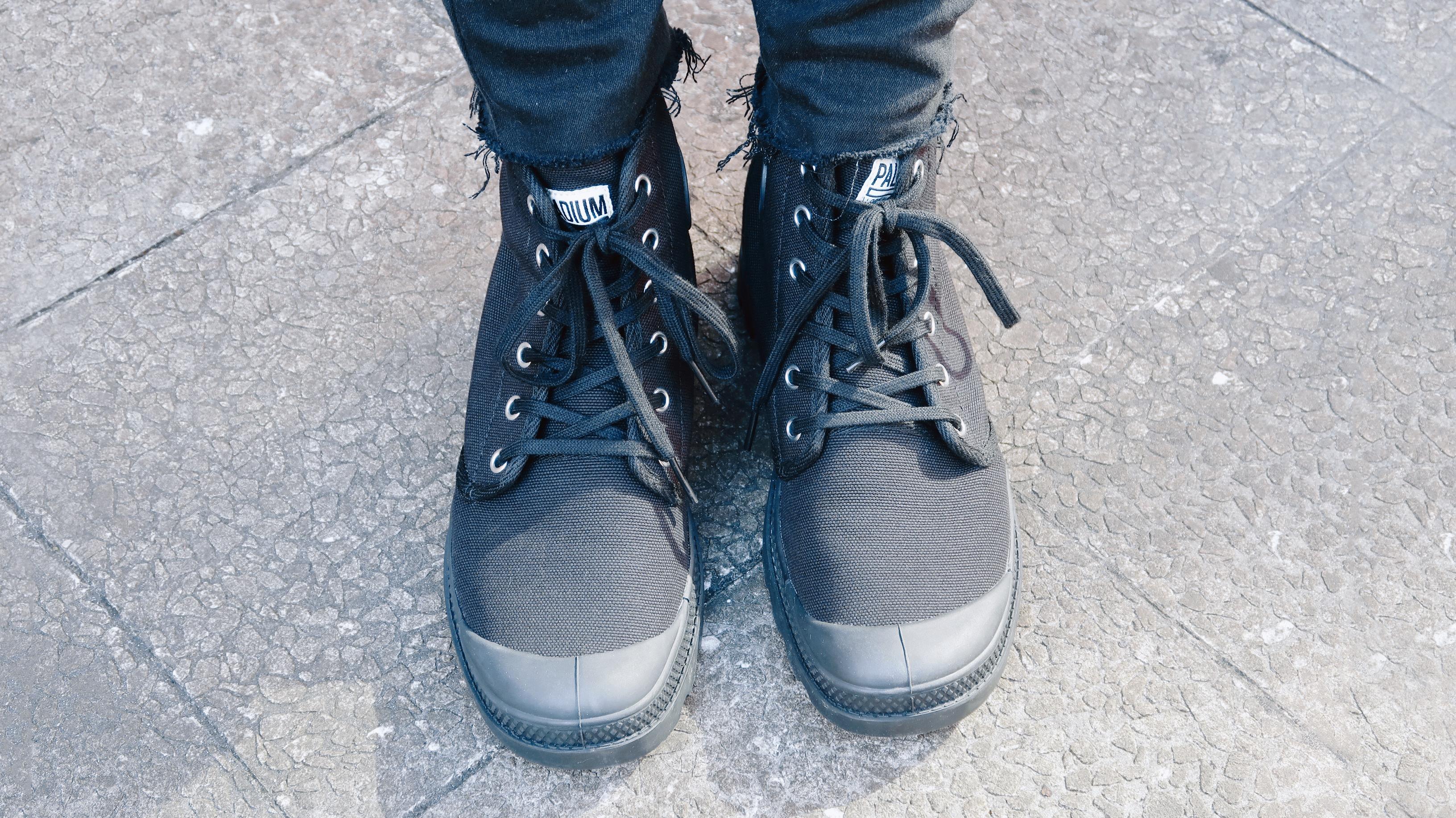 IMG_5_Palladium Boots.JPG